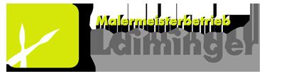 Malermeister Laiminger